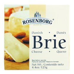 Queso-Brie-ROSENBORG-cj.-125-g