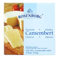 Queso-Camembert-ROSENBORG-cj.-125-g