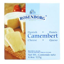 Queso-Camembert-ROSENBORG-cj.-125-g