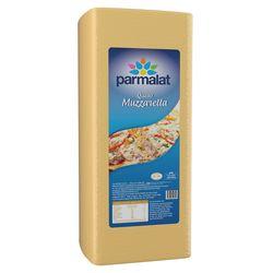 Queso-Muzzarella-PARMALAT-kg