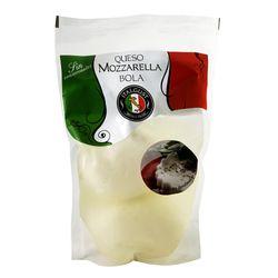 Queso-Muzzarella-Fresca-ITALGUST-Bolas-450-g