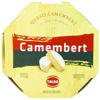 Queso-Camembert-TALAR-cj.-220-g