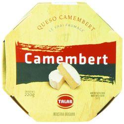Queso-Camembert-TALAR-cj.-220-g