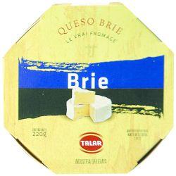 Queso-Petit-Brie-TALAR-220-g