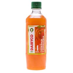 Jugo-Naranja-Zanahoria-DAIRYCO-bt.-500-cc