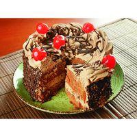 Torta-de-Chocolate-x-4-porciones