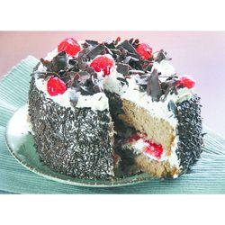 Torta-Selva-Negra-x-4-porciones