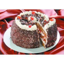 Torta-Selva-Negra-x-8-porciones