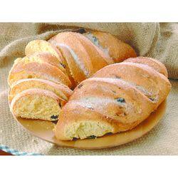 Pan-de-Maiz-con-Pasas-x-un.id.