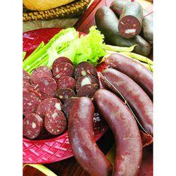 Morcilla-Salada-KALI