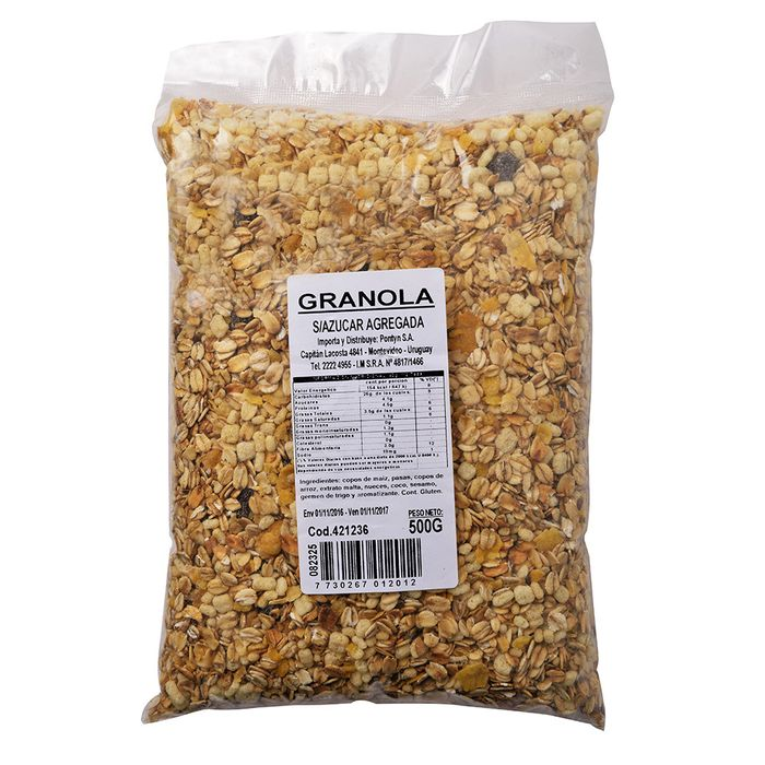 Granola-sin-azucar-agregada-bl.-500-g