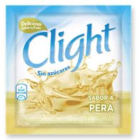 Refresco-CLIGHT-Pera