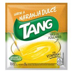 Refresco-TANG-Naranja-Dulce-18-g