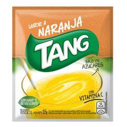 Refresco-TANG-Naranja-18-g