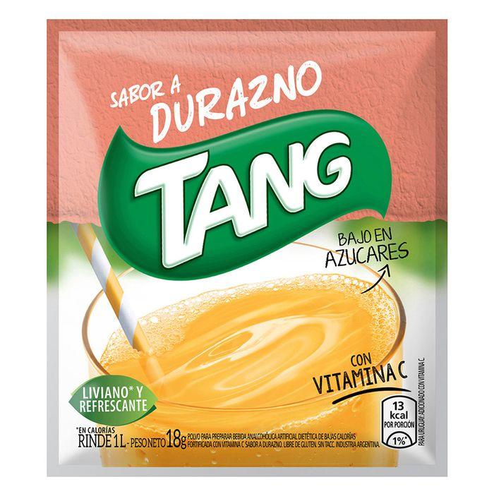 Refresco-TANG-Durazno-18-g