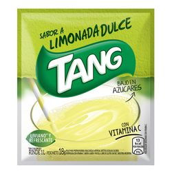 Refresco-TANG-Limonada-Dulce-18-g