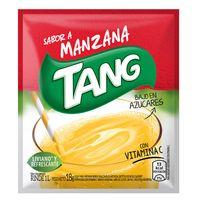 Refresco-TANG-Manzana-18-g