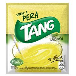 Refresco-TANG-Pera-18-g