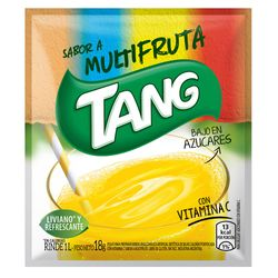 Refresco-TANG-Multifrutas-18-g