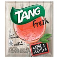 Refresco-TANG-Fresh-Frutilla-25-g
