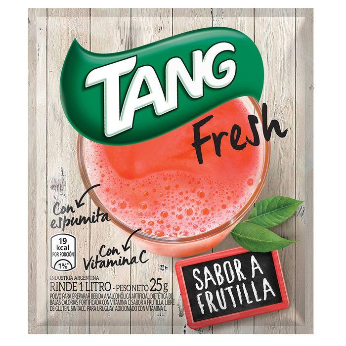 Refresco-TANG-Fresh-Frutilla-25-g