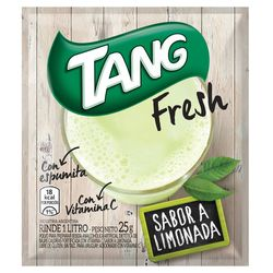Refresco-TANG-Fresh-Limonada-25-g
