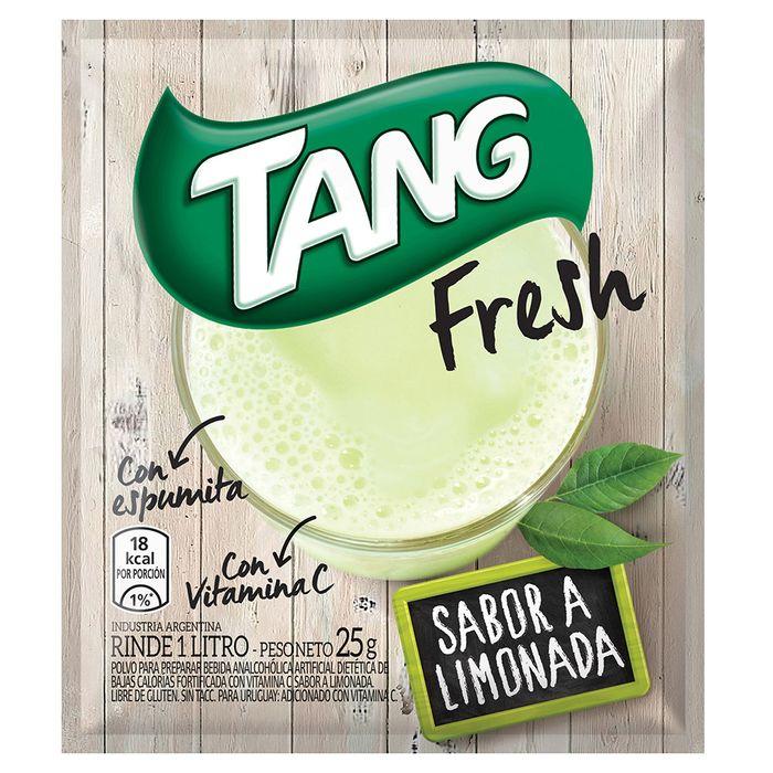 Refresco-TANG-Fresh-Limonada-25-g