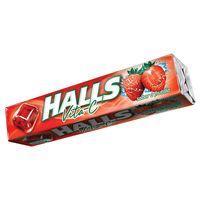 Caramelos-HALLS-Vita-C-Frutilla-27-g