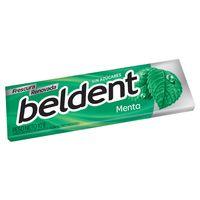 Chicle-Menta-BELDENT