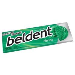 Chicle-Menta-BELDENT
