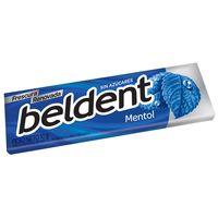 Chicle-Mentol-BELDENT