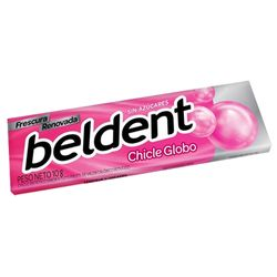 Chicle-Tutti-Frutti-BELDENT-pq.-10-g