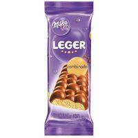Chocolate-MILKA-Leger-Combinado-45-g