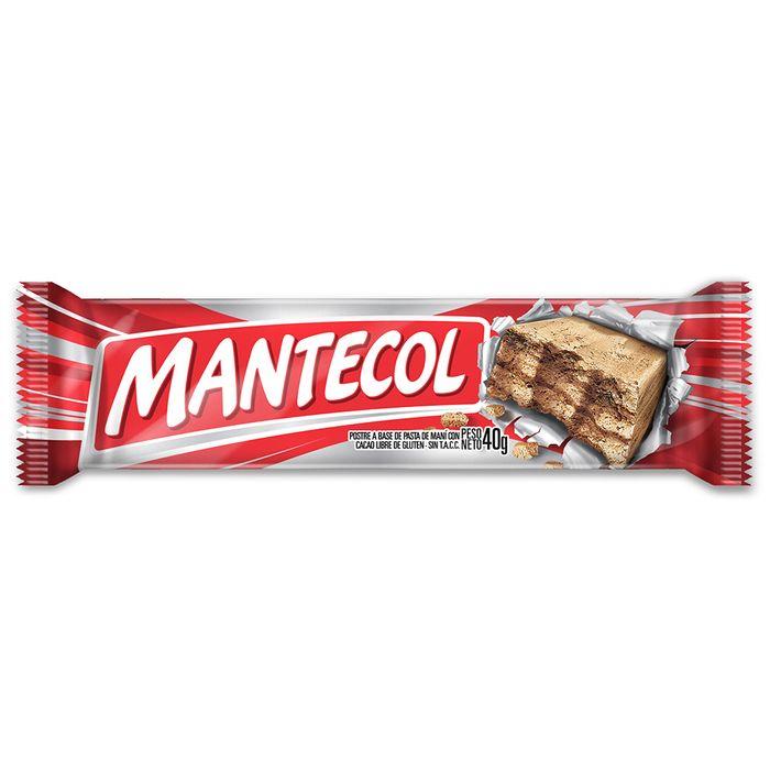 MANTECOL-40-g