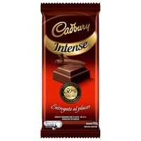 Chocolate-CADBURY-Intense-170-g