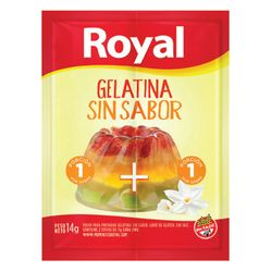 Gelatina-ROYAL-sin-sabor-14-g