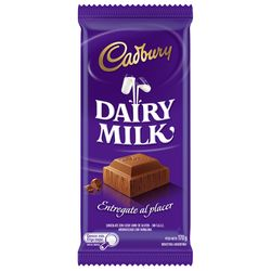 Chocolate-Milk-CADBURY-170-g