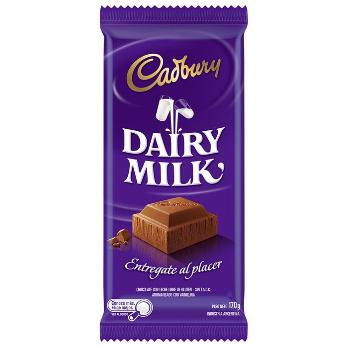 Chocolate-Milk-CADBURY-170-g