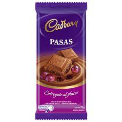 Chocolate-con-Pasas-CADBURY-170-g