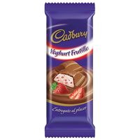Chocolate-Yogurth-con-Frutilla-CADBURY-160-g