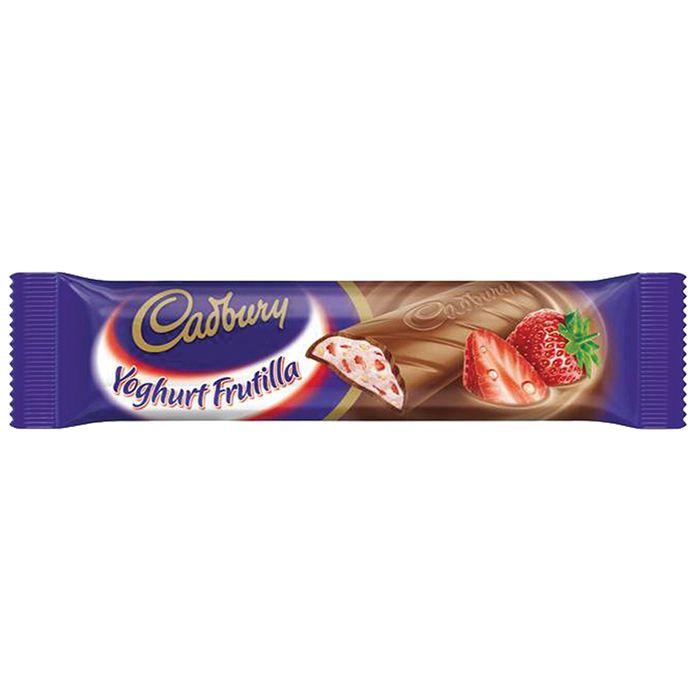 Chocolate-CADBURY-Yoghurt-Frutilla-27-g