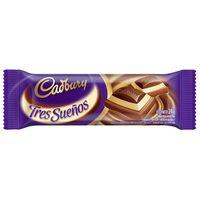Chocolate-CADBURY-Tres-Sueños-24-g