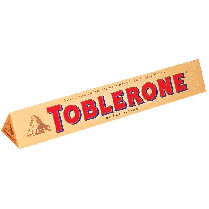 Chocolate-leche-y-nougat-TOBLERONE-200-g