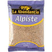 Alpiste-LA-ABUNDANCIA-450-g