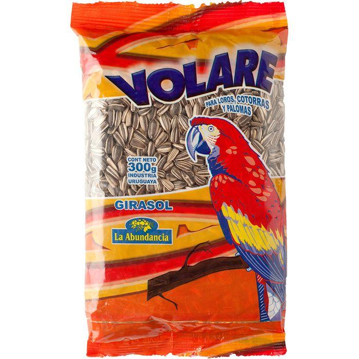 Girasol-Volare-NUTRI-MORFI