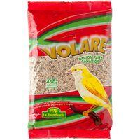 Racion-Canarios-Volare-NUTRI-MORFI-450-g