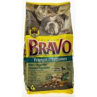 Alimento-para-Perros-BRAVO-Pollo-y-Legumbres-1-kg