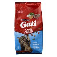 Alimento-Gato-GATI-Pescado-Arroz-y-Espinaca-1-kg