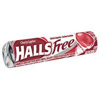 Caramelos-HALLS-Free-Cherry-20-g