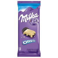 Chocolate-blanco-MILKA-Oreo-155-g